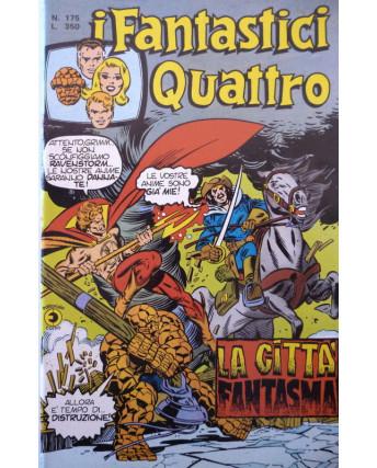 Watchmen di Alan Moore e Dave Gibbons Cartonato Blisterato