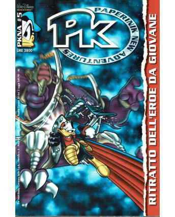 Devil & Hulk n. 10 ed.Marvel Italia ESAURITO