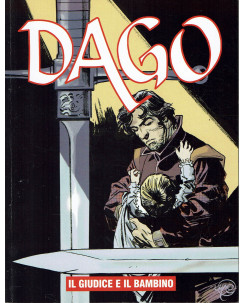 Wolverine n.147/17 nuova serie Braccato ed.Panini Comics