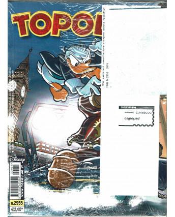 Love Order 200X 1/4 completa ed.Flashbook manga