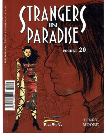 Grandi Eroi n. 3 voglio ritornare a Pecs di Franz ed.Comic Art FU01