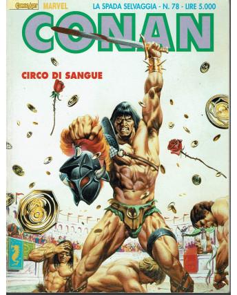 gli Incredibili X Men n.126 nuova serie n. 2 ed.Marvel Italia