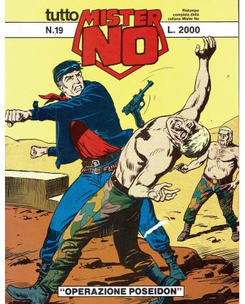 Black Cat n.17 ed.Star Comics NUOVO**