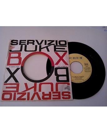 Martin Mystere presenta Zona X n. 2 ed.Bonelli