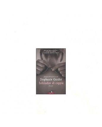 Martin Mystere presenta Zona X n. 8 ed.Bonelli