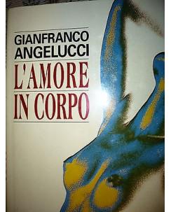 L'Uomo Ragno n. 345/73 ed.Marvel