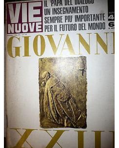 L'Uomo Ragno n. 154 *ed.Marvel Italia