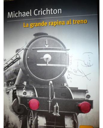 Il dottor Rigolo ed. Milano Libri FU01