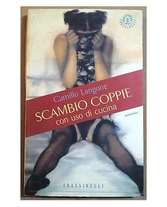Mister No:il Re del Sertao cartonato di Sergio Bonelli ed.Comma 22 SCONTO 50%