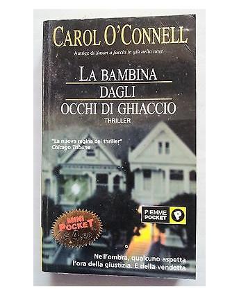 Sorry 1973 N. 5 ed.Ennio Ciscato (Crepax) FU01