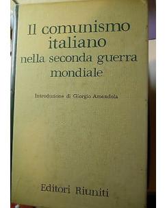 Nick Raider 15 ed.Bonelli