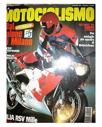 XXX Holic n. 5 ed.Star Comics NUOVO **CLAMP**