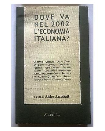 Diabolik Prima Serie n.18 ed. Astorina Sodip [DELITTO PERFETTO] OTTIMO