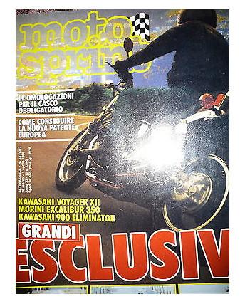 Hellboy biblioteca v.2 volume cartonato NUOVO di M.Mignola