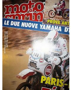 Diabolik Anno XLII n.10 ed. Astorina