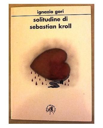 Diabolik anno XXXIII 8 ed Astorina