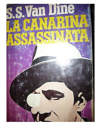 Zero 34 ed.Granata Press Appleseed Sanctuary