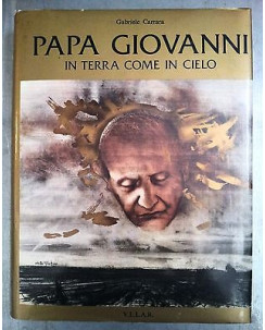 L'Uomo Ragno n. 181 Uscire dal baratro 2 ed.Marvel Italia