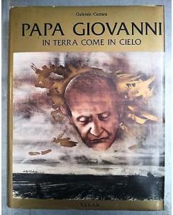 L'Uomo Ragno n. 181 *ed.Marvel Italia
