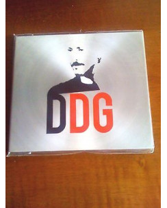 Dylan Dog n.115 originale *20 albi spedizione UNICA*