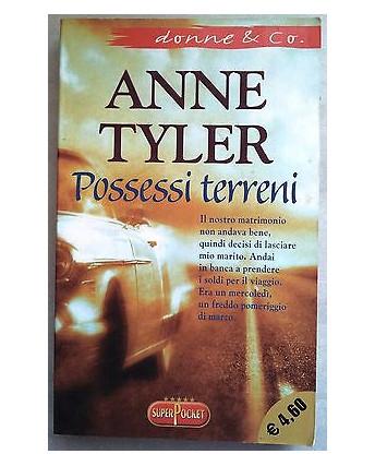 The Losers 1/3 COMPLETA ed.Magic Press NUOVO sconto 50%