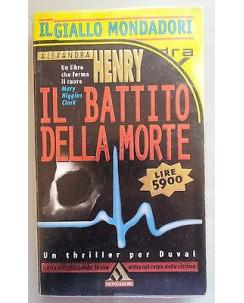 COMICONVENTION MILANO - Dylan Dog Zagor Tex Diabolik storia fuoriserie INEDITA