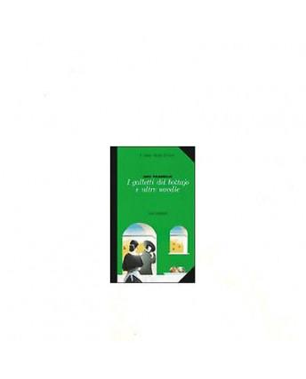 Giovani Titani n° 7 - Ed. Planeta De Agostini Sconto 50%