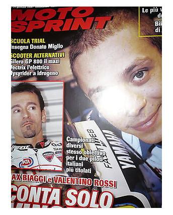 Il Giornalino anno LXXI n. 49 - 13 dicembre 1995 * NINJA TURTLES * ed. San Paolo
