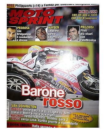 Il Giornalino anno LXXIII n. 10 - 5 marzo 1997 * ed. San Paolo