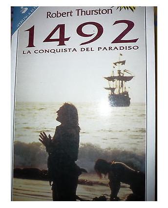 Il Giornalino anno LXXIII n. 11 - 12 marzo 1997 * ed. San Paolo