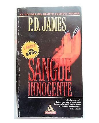 Il Giornalino anno LXXIII n. 18 - 30 apr. 1997 * storia di Toppi * ed. San Paolo