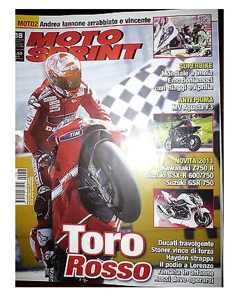 Il Giornalino anno LXXIV n. 10 - 18 marzo 1998 * NINJA TURTLES * ed. San Paolo
