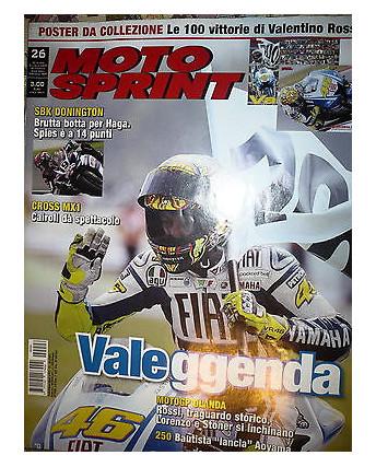 Il Giornalino anno LXXIV n. 1b - 14 gennaio 1998 * ed. San Paolo