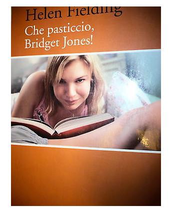 Morrigan di Bartoli e Tenuta - SCONTO -50% - ed. Magic Press