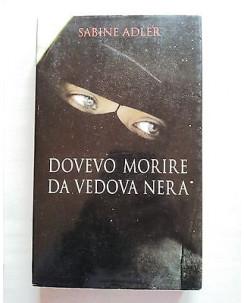 DEVIL & DEVIL ( La spada del demone ) n. 5 ed. GP