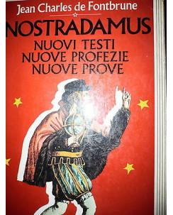 Dylan Dog n.119 originale ed.Bonelli