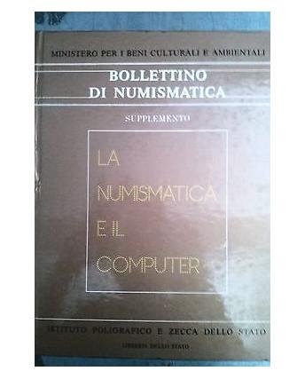 Vittorio Giardino:No Pasaràn 3 CARTONATO ed.Rizzoli NUOVO sconto 50%