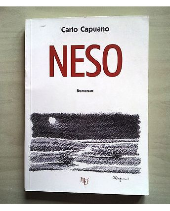 Historica 19 - Cartonato Mondadori SCONTO 20% * NUOVO!!!