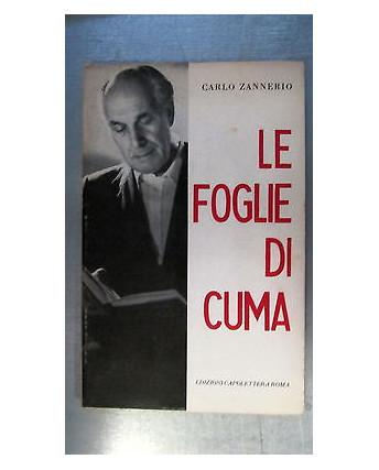 Diabolik: Gli anni d'oro n. 4 -NUOVO BLISTERATO SCONTO 50% - Edizione Mondadori