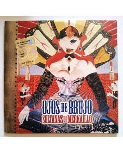 L'Uomo Ragno N. 337/65 ed. Marvel Italia