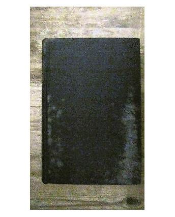 l'INCAL versione integrale di Jodorowsky Moebius ed.Magic Press NUOVO scontato