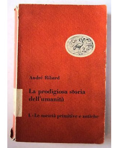 Artù Myradin il pazzo 1 ed.Magic Press sconto 80% di Chauvel Lereculey Simo FU05