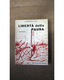 Ken Parker N. 45 - Berardi & Milazzo - NUOVO SCONTO -50% - Ed. Mondadori Comics