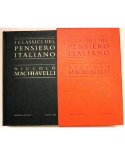 Ken Parker N. 46 - Berardi & Milazzo - NUOVO SCONTO -50% - Ed. Mondadori Comics
