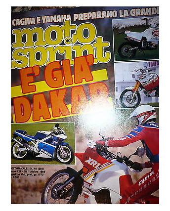 Satanik n. 1 dic. '64/mar. '65 Bunker & Magnus cartonato ed.Mondadori SCONTO 50%