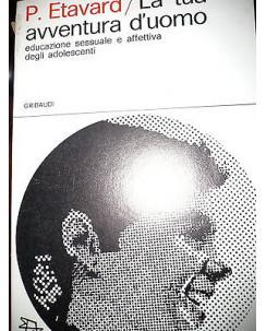 Breccia PACK: Incubi Acchiappastorie Dracula 3 VOLUMI NEW ed.Comma 22 SCONTO 50%