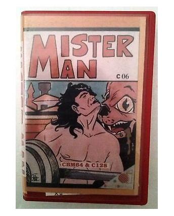 Tutto RatMan n. 3 di Leo Ortolani Rat-Man * Ristampa * ed. Panini Comics