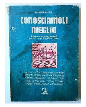 299 + 1 di Leo Ortolani - Parodia 300 - ed. Panini Comics