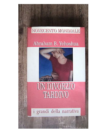 Alan Ford TNT Edition 18 di Magnus e Bunker ed.Mondadori sconto 30%