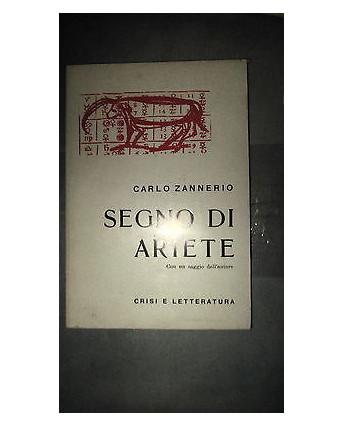No Pasaran 1 di Vittorio Giardino ed.Rizzoli NUOVO sconto 50%